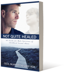Not_Quite_Healed_thumbnail