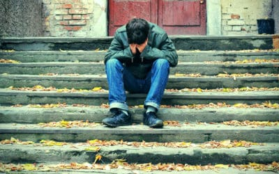 Grieving Teens: How All of Us Can Help